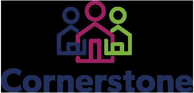 Cornerstone Community Association Durham